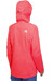 The North Face W's Point Five NG Jacket Rambutan Pink